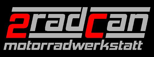 2Rad Can Logo